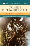 Cainele din Baskerville - Sir Arthur Conan Doyle, Arthur Conan Doyle