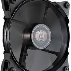 Ventilator CoolerMaster JetFlo 120mm - Cooler PC