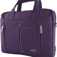 Geanta Laptop ESPERANZA ET184V TORINO 15.6inch (Violet)
