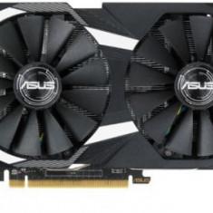 Placa Video Asus Dual Radeon RX 580, 8GB, GDDR5, 256 bit - Placa video PC