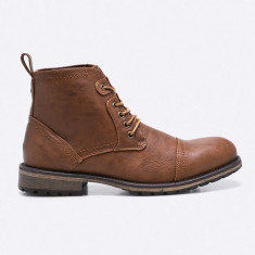 Blend - Pantofi