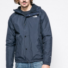 The North Face - Geaca M Berkley Ins Shell - Geaca barbati