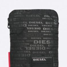 Diesel - Borseta - Geanta Barbati