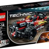 LEGO® Technic Zdrang 42073