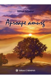 Aproape amurg - Mihai Istudor