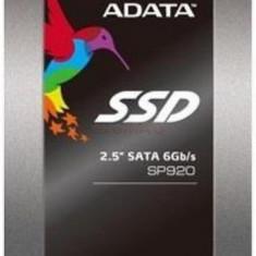 SSD A-DATA Premier Pro SP920, 128GB, SATA III 600