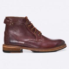 Clarks - Pantofi Clarkdale Bud - Ghete barbati