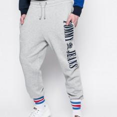 Hilfiger Denim - Pantaloni Tommy Jeans 90s