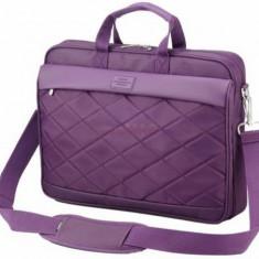 Geanta Laptop Sumdex PON-327 15.6inch (Violet)