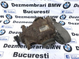 Grup diferential spate BMW E87,E90,E91,E92 120d,118d,318d,325xi 3,07