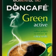 Doncafe Green Active 250g