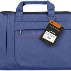 Geanta Laptop Canyon CNE-CB5BL3 15.6inch (Albastra)