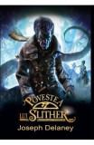 Povestea lui Slither - Joseph Delaney