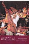 Baroccoco pentru ansamblu baroc - Cornel Taranu