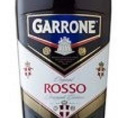 Garrone 1l Rosso