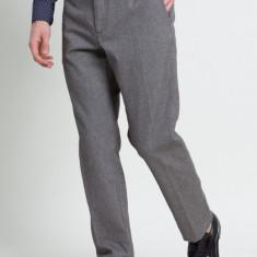 Trussardi - Pantaloni - Pantaloni barbati