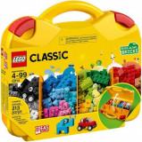 LEGO® Classic Valiza creativa 10713
