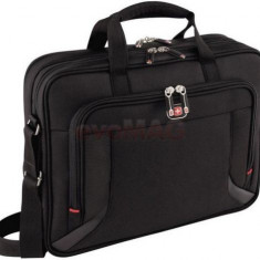 Geanta Laptop Wenger Prospectus 600649 16inch (Neagra)