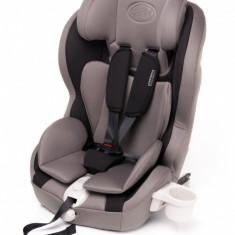 Scaun auto 4Baby Star-Fix Negru - Scaun auto copii