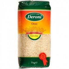 Deroni Orez Camolino 1kg - Zahar