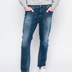 Diesel - Jeansi Jifer - Blugi barbati
