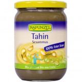 Pasta De Susan Tahini Ecologic/Bio 250g