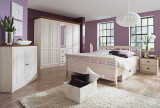 Set Mobila Dormitor Ole I