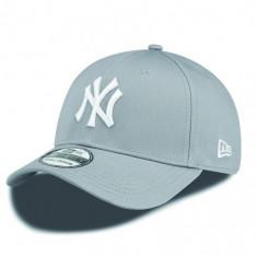 New Era - Caciula League Bas New York Yankees - Sapca Barbati
