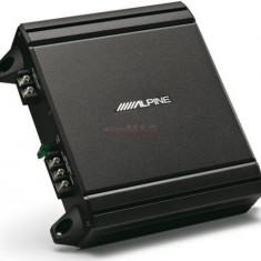 Amplificator Auto Alpine MRV-M250, 1 Canal, 550W Max - Boxa auto