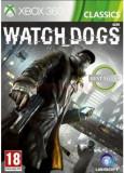 Watch Dogs Classics (Xbox 360), Ubisoft
