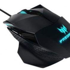 Mouse Gaming Acer Predator Cestus 500 (Negru)