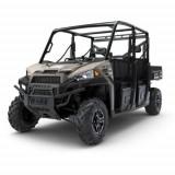 Polaris Ranger Crew 1000-6 EPS '18