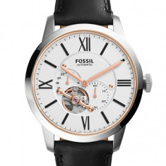 Fossil - Ceas ME3104