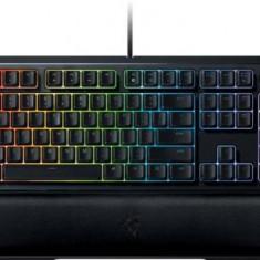 Tastatura Mecanica Gaming Razer Ornata Chroma (Negru) - Tastatura PC