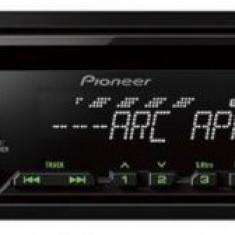 Radio Player Pioneer DEH-1900, 50W x 4, USB, AUX