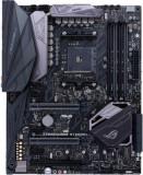 Placa de baza Asus Crosshair VI Hero, AMD X370, AMD AM4