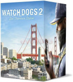 Watch Dogs 2 San Francisco Edition (PS4), Ubisoft