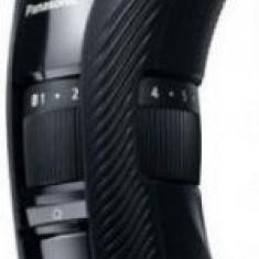 Aparat de tuns barba Panasonic ER-GC51-K 503 (Negru)