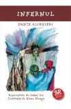 Infernul - Dante Alighieri