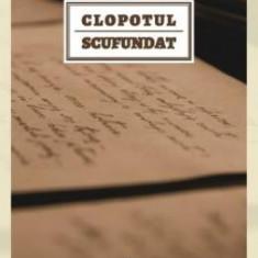 Clopotul scufundat - Livius Ciocarlie
