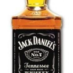 Jack Daniels 0.7l, Jack Daniels