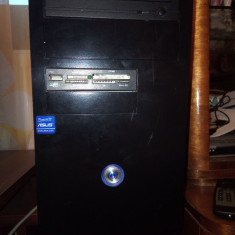 Gaming Pc - Sisteme desktop cu monitor HP, Intel Core i3