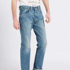 Levi's - Jeansi 501 - Blugi barbati