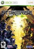 Stormrise (Xbox360), Ubisoft
