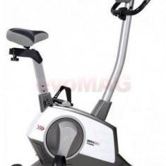 Bicicleta Fitness Magnetica Toorx BRX 90 HRC