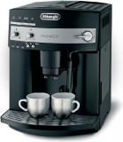 Aparat de Cafea Delonghi automat Magnifica ESAM 3000.B, 1450 W, Cappuccino
