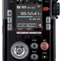 Reportofon Olympus LS-100 Standard Edition