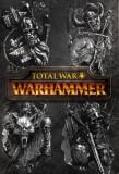 Total War: Warhammer Limited Edition (PC), Sega