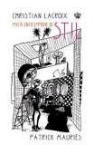 Mica enciclopedie de stil - Christian Lacroix, Patrick Mauries