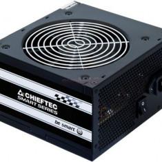 Sursa Chieftec Smart Series 700W - Sursa PC
